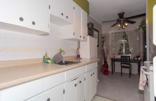 """Photo 14: 63 2002 ST JOHNS Street in Port Moody: Port Moody Centre Condo for sale in """"PORT VILLAGE"""" : MLS®# R2197054"""