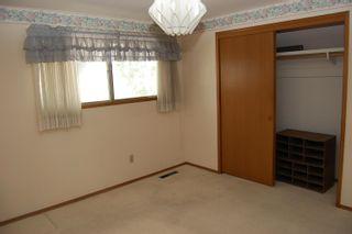 Photo 11: 4344 114 Street in Edmonton: Zone 16 House for sale : MLS®# E4252716