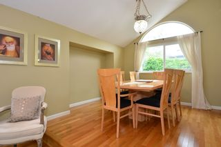 "Photo 9: 8635 147A Street in Surrey: Bear Creek Green Timbers House for sale in ""Bear Creek / Green Timbers"" : MLS®# F1442956"