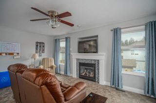 Photo 12: 33055 PHELPS Avenue in Mission: Mission BC House for sale : MLS®# R2619448