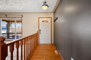 Photo 3: 2316 16 Street: Didsbury Detached for sale : MLS®# A1099894
