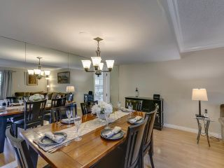 Photo 13: 10 11771 KINGFISHER Drive in Richmond: Westwind Townhouse for sale : MLS®# R2620776