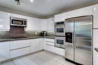 Photo 15: 17 MARLBORO Road in Edmonton: Zone 16 House for sale : MLS®# E4248325