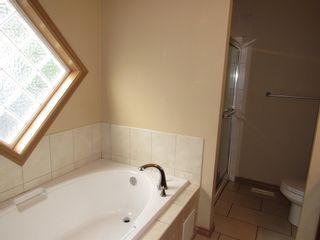 Photo 22: 3216 TREDGER Close in Edmonton: Zone 14 House for sale : MLS®# E4252965