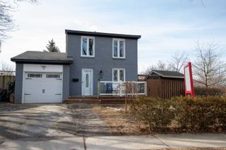 Photo 24: 45 Banner Crescent in Ajax: South West House (2-Storey) for sale : MLS®# E5146974