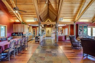 Photo 22: PALOMAR MTN House for sale : 7 bedrooms : 33350 Upper Meadow Rd in Palomar Mountain