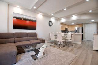 Photo 2: 129 6220 134 Avenue in Edmonton: Zone 02 Condo for sale : MLS®# E4256435