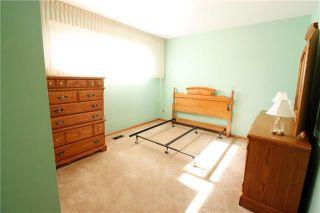 Photo 12: 620 Bardal Bay in Winnipeg: North Kildonan Residential for sale (3F)  : MLS®# 1927318