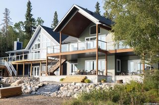 Photo 4: 223 Carwin Park Drive in Emma Lake: Residential for sale : MLS®# SK870177