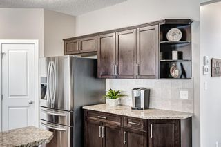 Photo 10: 7 KINGSTON View SE: Airdrie Detached for sale : MLS®# A1109347
