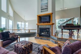 Photo 10: 35503 OLD YALE Road in Abbotsford: Abbotsford East House for sale : MLS®# R2581948