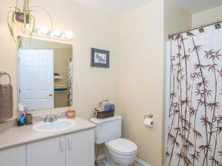 Photo 10: 3139 BRANDT Crescent in DUNCAN: Du West Duncan House for sale (Duncan)  : MLS®# 759249