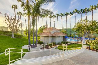 Photo 22: RANCHO PENASQUITOS House for sale : 4 bedrooms : 9308 Chabola Road in San Diego