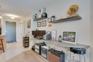 Photo 19: 311 3101 34 Avenue NW in Calgary: Varsity Apartment for sale : MLS®# A1123235