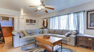 Photo 6: 12076 GLENHURST Street in Maple Ridge: East Central House for sale : MLS®# R2552259
