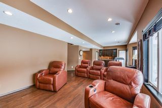 Photo 34: 662 Arbour Lake Drive NW in Calgary: Arbour Lake Detached for sale : MLS®# A1074075