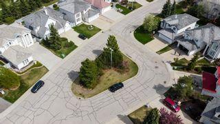 Photo 32: 621 CHERITON Crescent in Edmonton: Zone 14 House for sale : MLS®# E4231173