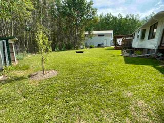 Photo 42: 3 53407 RGE RD 30: Rural Parkland County House for sale : MLS®# E4247976