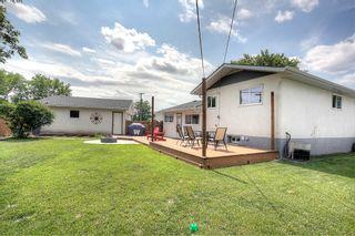 Photo 16: 34 Monaco Bay in Winnipeg: Windsor Park Single Family Detached for sale (2G)  : MLS®# 1718513