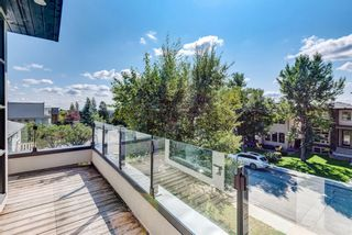 Photo 28: 2008 32 Avenue SW in Calgary: South Calgary Detached for sale : MLS®# A1140039