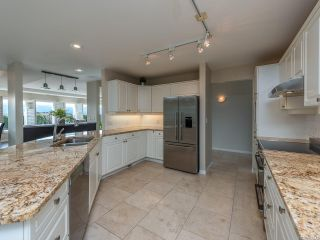 Photo 14: 1571 Trumpeter Cres in : CV Courtenay East House for sale (Comox Valley)  : MLS®# 862243