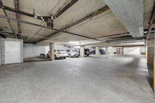 Photo 35: 2 14820 45 Avenue in Edmonton: Zone 14 Condo for sale : MLS®# E4262325