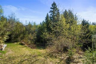 Photo 18: 2275 Ta Lana Trail, in Blind Bay: Vacant Land for sale : MLS®# 10230612
