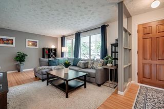 Photo 2: 3531 35 Avenue SW in Calgary: Rutland Park Detached for sale : MLS®# A1059798