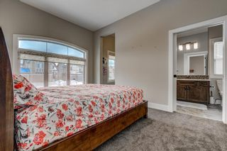 Photo 16: 125 KINNIBURGH Drive: Chestermere Detached for sale : MLS®# C4292317