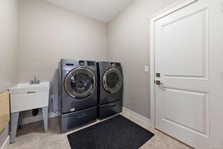 Photo 23: 1220 Foden Rd in : CV Comox Peninsula House for sale (Comox Valley)  : MLS®# 874725