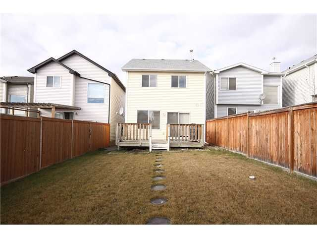 Photo 19: Photos: 210 TUSCANY SPRINGS Way NW in CALGARY: Tuscany Residential Detached Single Family for sale (Calgary)  : MLS®# C3452707