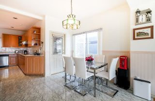 Photo 11: 2621 MARBLE Court in Coquitlam: Westwood Plateau House for sale : MLS®# R2598451