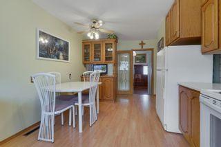 Photo 8: 6908 86 Avenue in Edmonton: Zone 18 House for sale : MLS®# E4261942