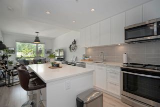 """Photo 11: 211 2382 ATKINS Avenue in Port Coquitlam: Central Pt Coquitlam Condo for sale in """"PARC EAST"""" : MLS®# R2583271"""