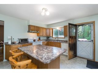 Photo 9: 32664 HACIENDA Place in Abbotsford: Abbotsford West House for sale : MLS®# R2389226