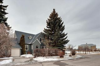 Photo 45: 407 SUPERIOR Avenue SW in Calgary: Scarboro Detached for sale : MLS®# C4292398