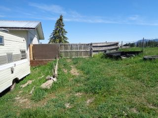 Photo 18: 3300 DUCK RANGE ROAD: PRITCHARD House for sale (KAMLOOPS)  : MLS®# 134739