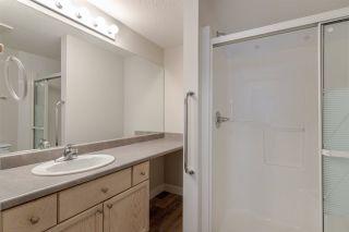 Photo 16: 102 8315 83 Street in Edmonton: Zone 18 Condo for sale : MLS®# E4229609
