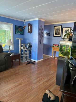 Photo 17: 206 1840 160 Street in Surrey: King George Corridor Manufactured Home for sale (South Surrey White Rock)  : MLS®# R2475494