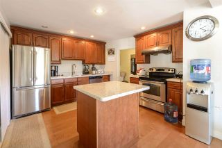 Photo 16: 24421 FRASER Highway in Langley: Salmon River House for sale : MLS®# R2551912