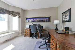 Photo 6: 69 Heritage Harbour: Heritage Pointe Detached for sale : MLS®# A1129701