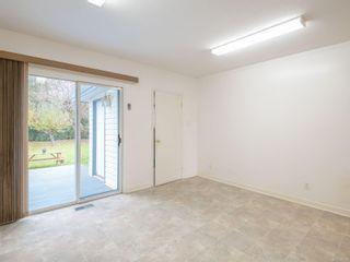 Photo 13: 5705 Watson Rd in : PA Port Alberni House for sale (Port Alberni)  : MLS®# 860188