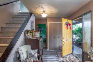 Photo 6: 7305 Lynn Dr in Lantzville: Na Lower Lantzville House for sale (Nanaimo)  : MLS®# 886828