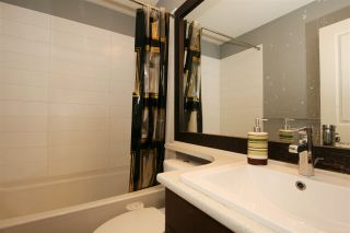 Photo 13: 5 14838 61 AVENUE in Surrey: Sullivan Station Townhouse for sale : MLS®# R2101998