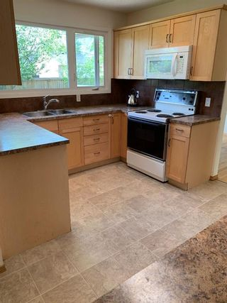 Photo 6: 2615 Lougheed Drive SW in Calgary: Lakeview Detached for sale : MLS®# A1115314