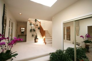 Photo 4: 2005 W 46th Avenue: Home for sale : MLS®# Exclusive