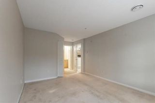 """Photo 4: 403 2966 SILVER SPRINGS Boulevard in Coquitlam: Westwood Plateau Condo for sale in """"TAMARISK"""" : MLS®# R2590866"""