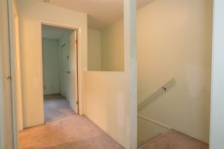 Photo 17: 868 BLACKSTOCK Road in Port Moody: North Shore Pt Moody Townhouse for sale : MLS®# R2176223