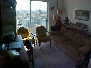 "Photo 7: 13 209 LEBLEU ST in Coquitlam: Maillardville Townhouse for sale in ""CHEZ-NOUS"" : MLS®# V581840"