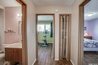 Photo 19: 67 331 Pendygrasse Road in Saskatoon: Fairhaven Residential for sale : MLS®# SK847100